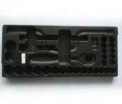 工具用吸塑托盘-(1)
